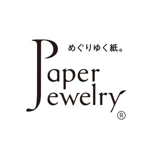 Paper Jewelry_JAPAN