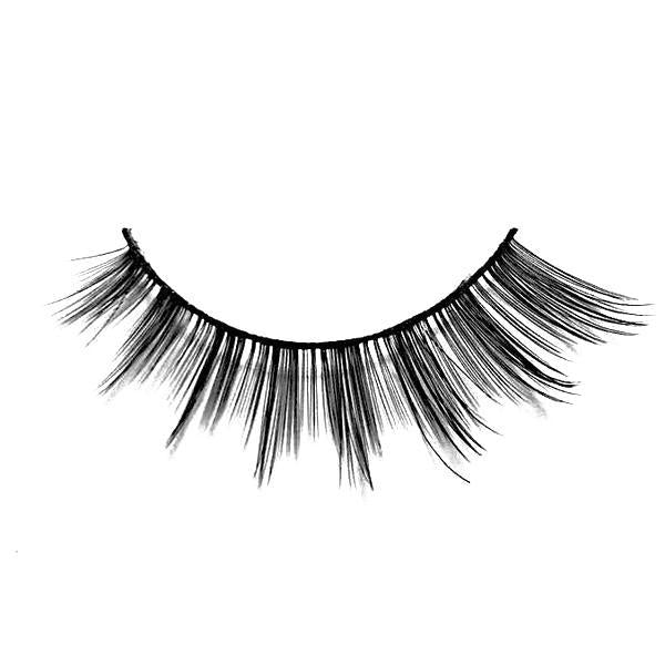 Charm beauty bloom silk lash