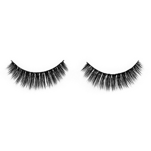 Charm beauty dreamer silk lashes pair