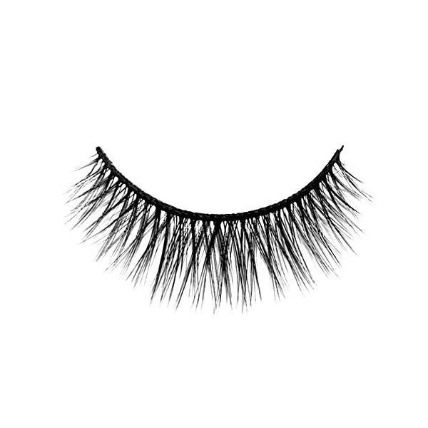 Charm beauty majesty silk lash