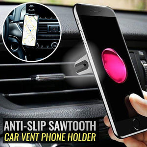 All-in-1 Car Phone Ring Opener Gadgets starryhome
