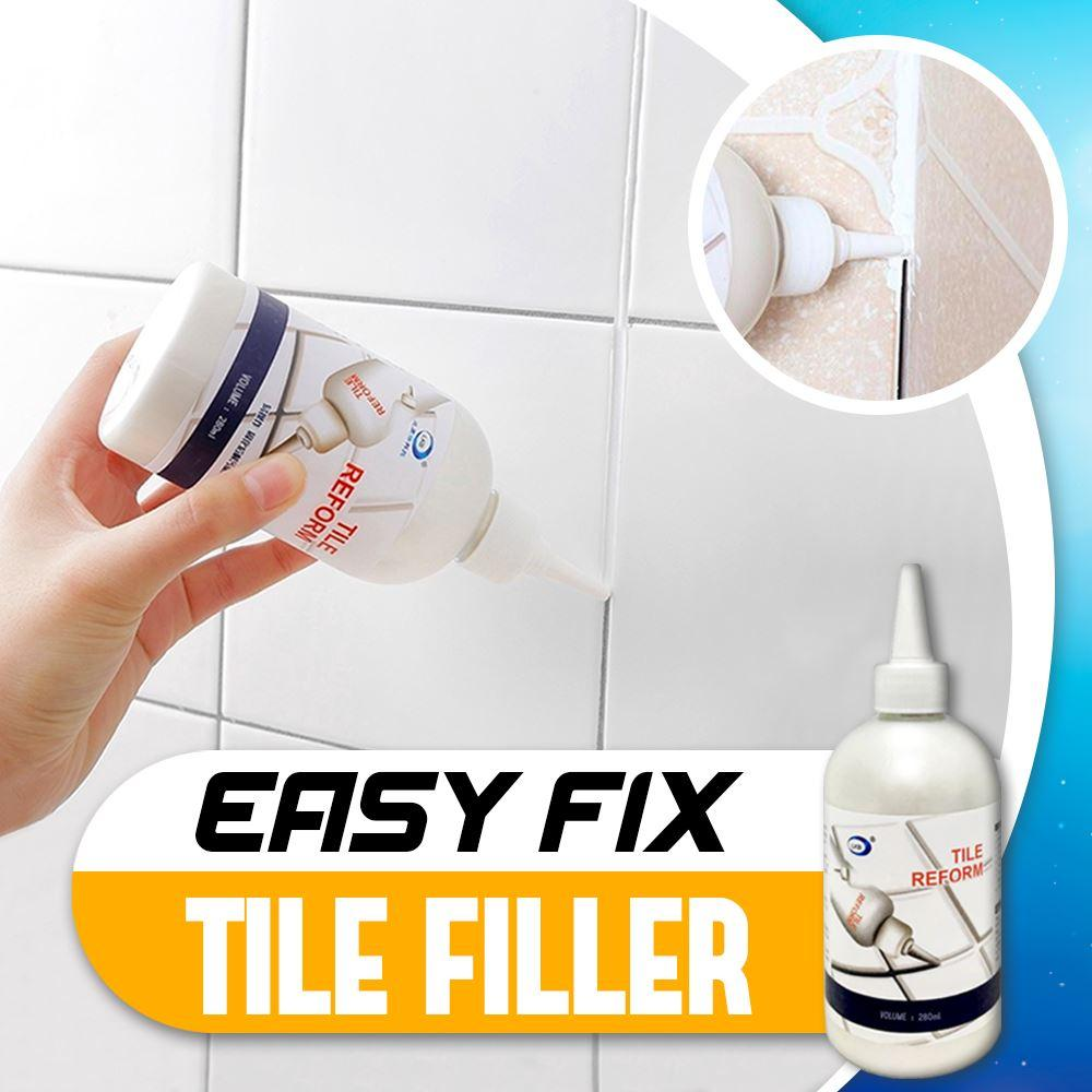 EasyFix Tile Filler Home MadameFlora 150ml