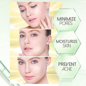 ZeroPore™ Instant Perfection Serum Skin DazzlingBreeze