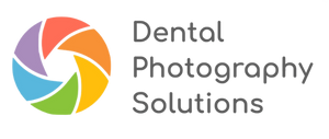 Dental Photography Solutions