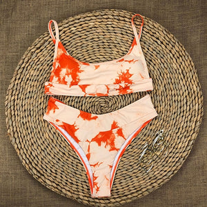 Bikini - Shop for Women