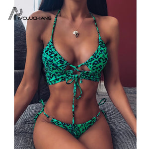 women bikinWomen Bikinis with Push up