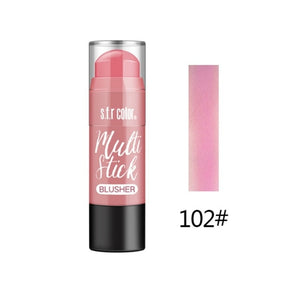 BeautyChill Make up Cream Blush Stick