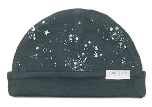 Hat - Slate Star Speckle