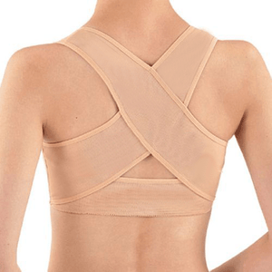 best women back posture corrector