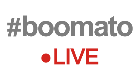 boomato_live_home_brand_logo_3xapng