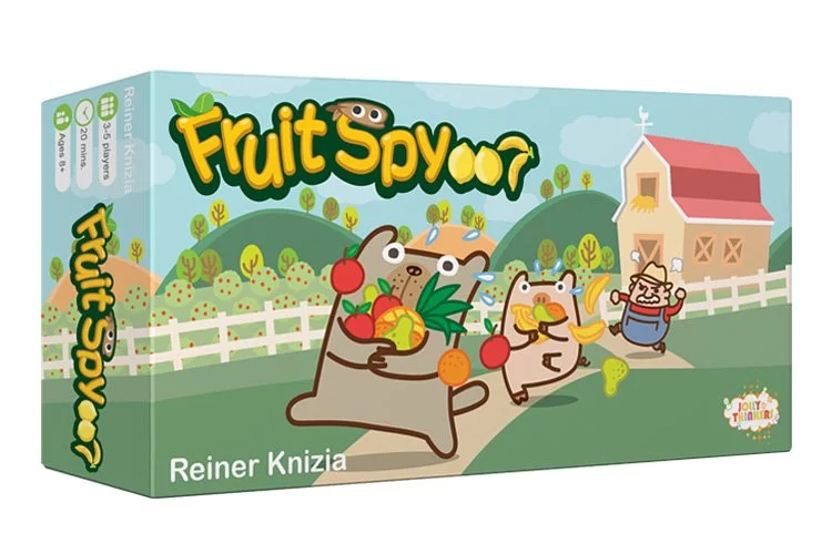 boardgame_Fruit Spy果盜檸檸七_01_boomato_4897115010217