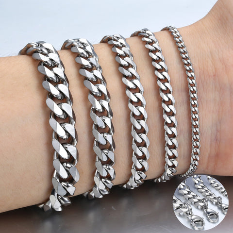 "silbernes ""stainless steel"" Brace *for girls* - BraceStore.net"