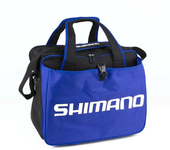 Shimano Allround Dura Carryall