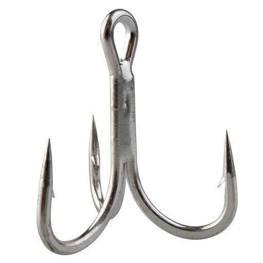 Savage Gear Big Fish Treble Hooks