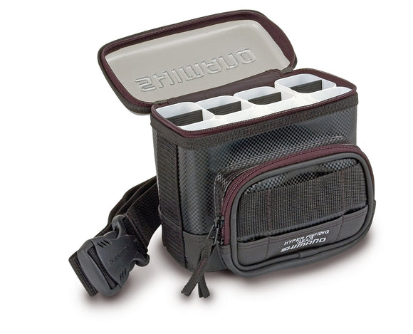 Shimano Japan Lure Cases