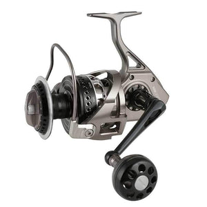 Okuma Makaira Salt Water Reel
