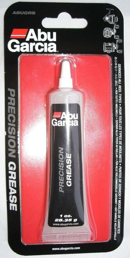 Abu Garcia Precision Reel Grease