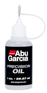 Abu Garcia Precision Reel Oil