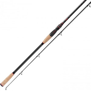 Korum Snapper Cult Lure Rod