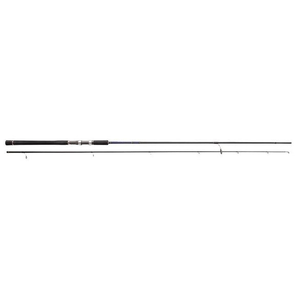 Major Craft Solpara Seabass Rod