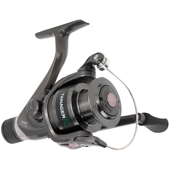 Mitchell Tanager R RD Spinning Reel