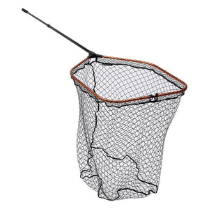 Savage Gear Competition Pro 40mm Mesh Landing Net