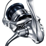 Shimano Stradic FL Fixed Spool Reel