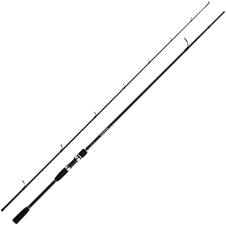 Shimano Vengeance CX EVA Spinning Rod