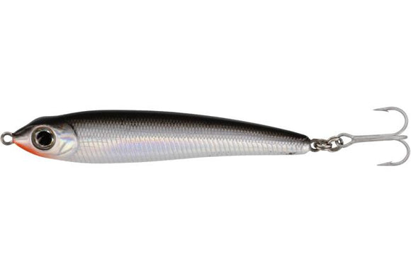 Westin Seatrout Hard Lures