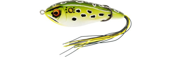 Westin Swim Hollowbody Lures