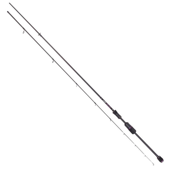 Wychwood Agitator Drop Shot Rod