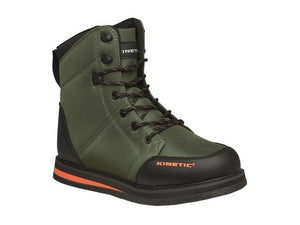 Kinetic RockGaiter Wading Boot
