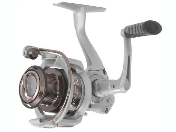 Mitchell Avocet RZ Spinning Reel Front Drag