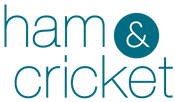 Ham and Cricket