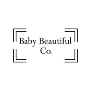 Beautiful Baby clothing for newborn and baby all at Beautiful Baby Company