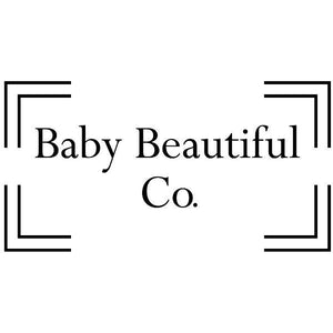 Gift Card - Baby Beautiful Co. (£10, £25, £50 & £100)