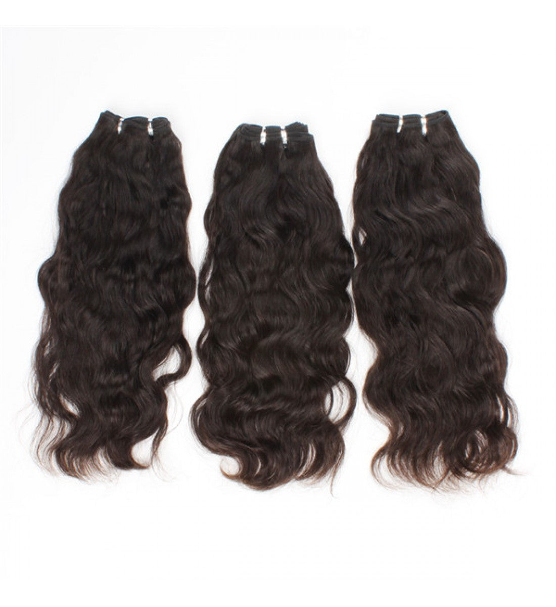 Ar Home Natural Hair Extensions