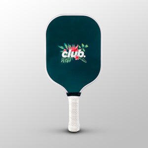 Pickleball Paddles For Sale in 2021