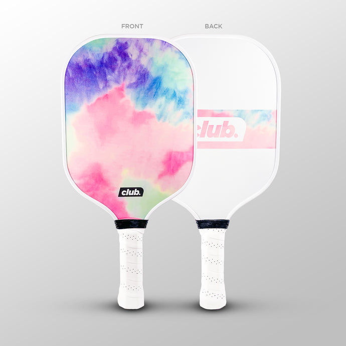 Best Graphite Pickleball Paddle Sale of 2021