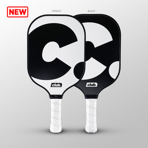 New Pickleball Paddles Of 2021 In The USA