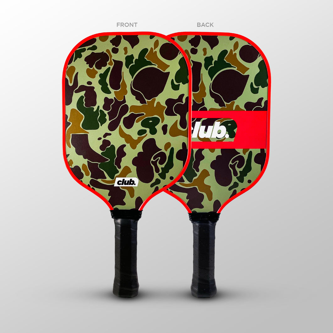 Pickleball Paddles For Beginners