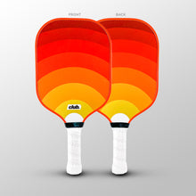 Load image into Gallery viewer, Phoenix Club Pickleball Paddles