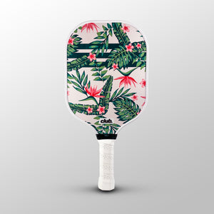 Birds of Paradise Pickleball Paddles For Sale in 2021
