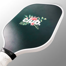 Load image into Gallery viewer, Birds of Paradise Pickleball Paddles For Sale