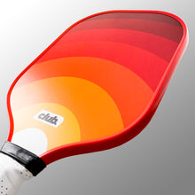 Load image into Gallery viewer, ash pattern Phoenix Club Pickleball Paddles