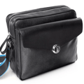 Davidoff - Icon Messenger Bag - Lux & Deals
