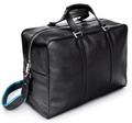 Davidoff - Icon Travel 24h Bag (1 Zip) - Lux & Deals