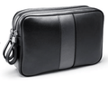 Davidoff - Destination Pouch - Lux & Deals