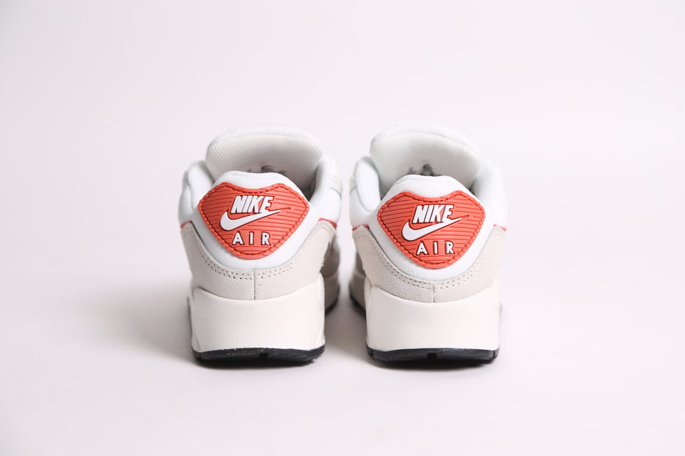Adidas Superstar 360 I Kid - Hulk