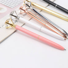 Load image into Gallery viewer, Tiffany's Diamond Pen